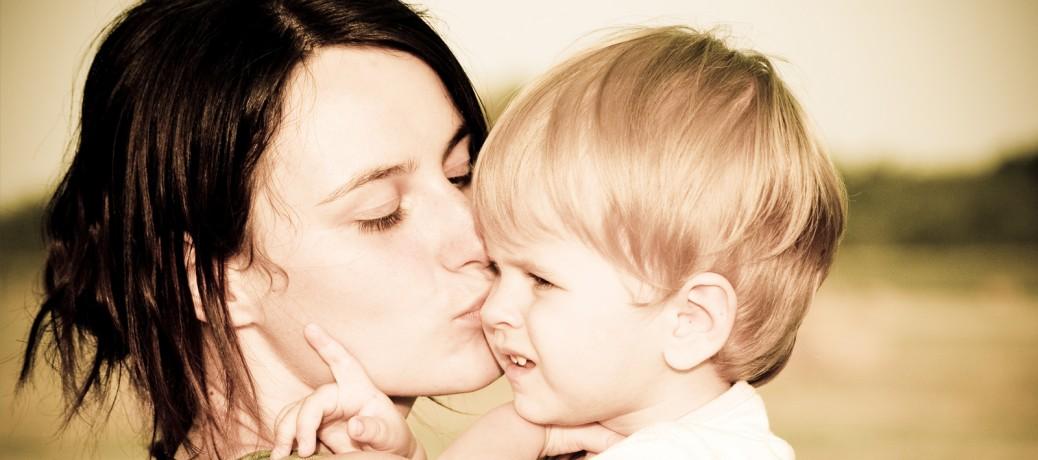 Association indépendante pour le TDAH en France – Collectif Parents TDAH Ouest