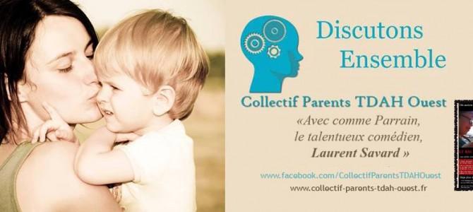 Forum de discussion pour les familles touchées par le TDAH en France et d'ailleurs…