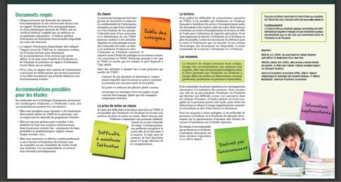 guide pédagogique 2