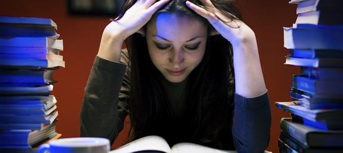 TDAH – Article du RIRE – Réseau d'Information pour la Réussite Educative