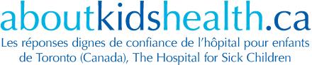 AKH-Logo_2013_FR