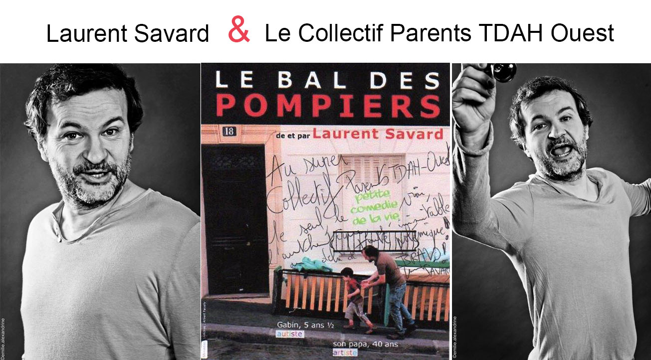 laurent savard titre