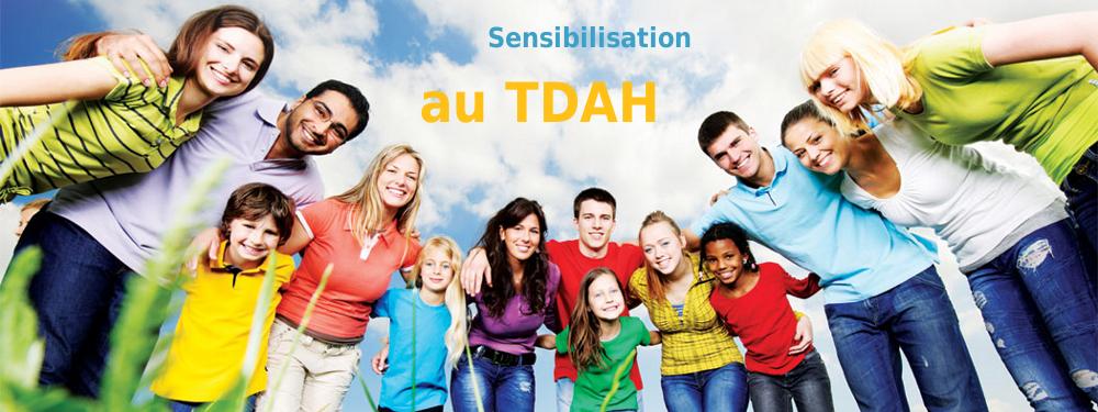 ADHDAwareness_Visual_Picture-b-1000x375-d_fr