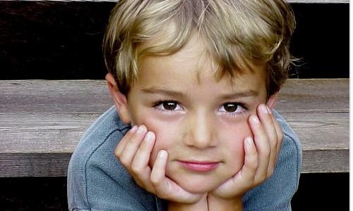 Gestion du TDAH dans le monde de l'enseignement