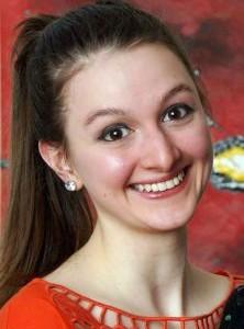 Parcours scolaire d'une jeune femme avec un TDA au canada …. A quand des formations en France ?
