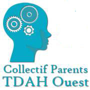 Nos Forums TDAH – Parents & Adultes TDAH – Parents & Pros