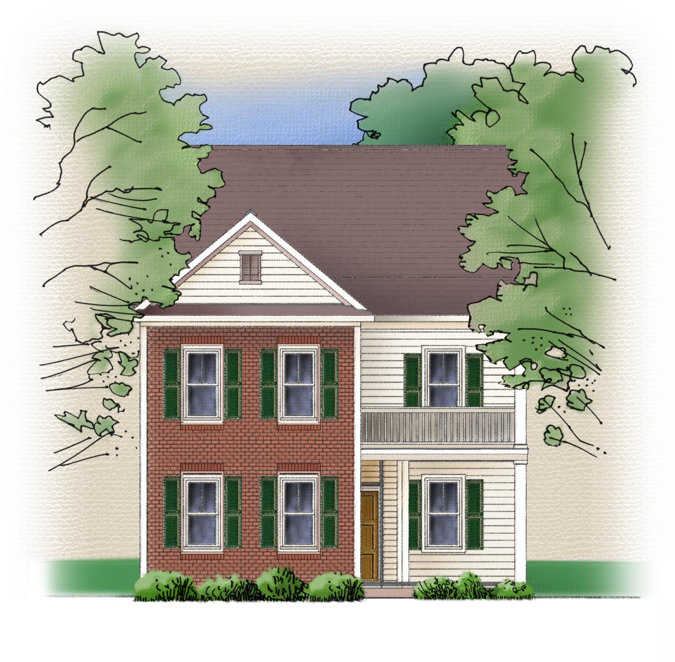 aménagement du logement