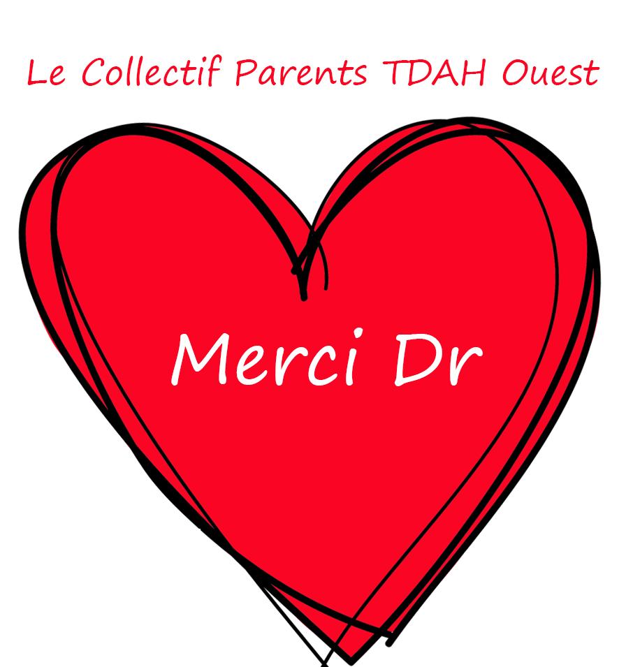 merci dr 2