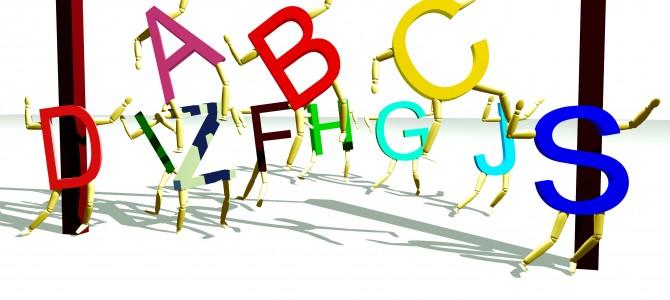 Un enfant surdoué peut avoir aussi un trouble de l'attention ( TDAH )…