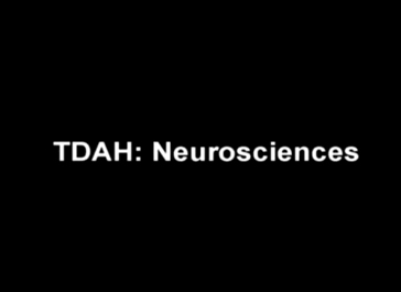 TDAH – Neurosciences – Dr Annick Vincent …