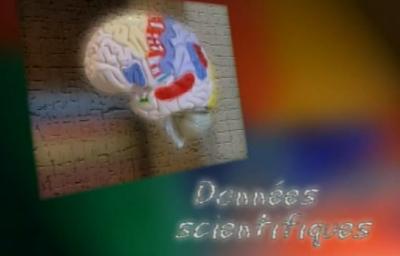 TDAH – Données scientifiques – Portrait du Trouble Déficitaire de l'Attention avec ou sans Hyperactivité