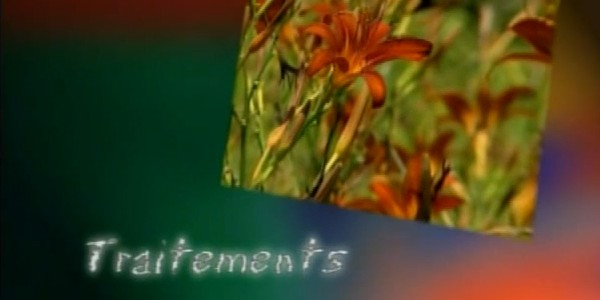 TDAH – Traitements