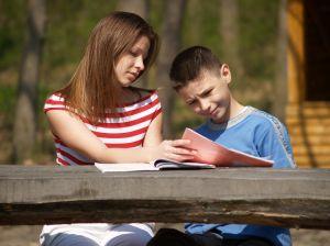 Accroître chez les élèves TDAH leur implication dans l'apprentissage scolaire