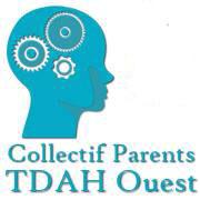 Nos Forums TDAH – Parents & Adultes TDAH – Parents & Pros
