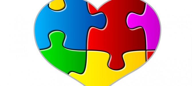 TDAH &  Thérapie Cognitivo-Comportementale ( TCC ) que nous ne pouvons que conseiller !